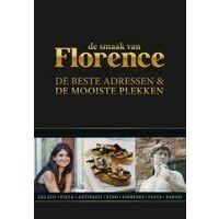 Dominicus Smaak Van Florence