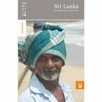 Dominicus Sri Lanka