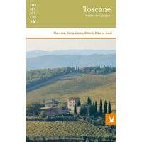 Dominicus Toscane Reisgids