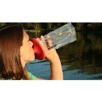 Drinkpure Drinkpure Waterfilter Voor PET-Fles