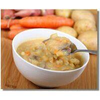 Drytech Beef And Potato Cassarole Rundvlees En Aardappelenschotel