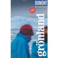 Dumont Gidsen Reise-Taschenbuch Grönland - Groenland