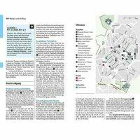 Dumont Gidsen Reisee-Taschebuch Extremadura Reisgids