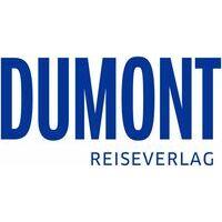 Dumont Gidsen