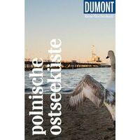 Dumont Gidsen Reisgids Polnische Ostseekuste