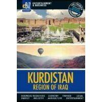 E-Biz Guides E-biz Kurdistan - Region Of Iraq