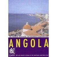 E-Biz Guides Angola Gids Voor Zakenreizigers