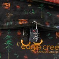 Eagle Creek Cargo Hauler Duffel 40L Duffle