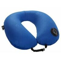 Eagle Creek Exhale Neck Pillow Nekkussen