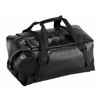 Eagle Creek Migrate Duffel 40L Duffle