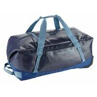 Eagle Creek Migrate Wheel Duffel 130L