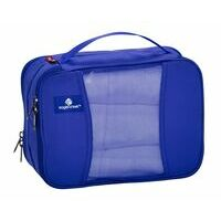Eagle Creek Pack-It Clean Dirty Half Cube Organizer
