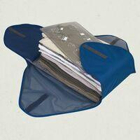Eagle Creek Pack-It Folder 20 Kledingorganizer