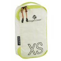Eagle Creek Pack-it Specter Tech Cube XS Organizer