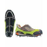 Edelrid Spiderpick - Anti-slip Kettingen Voor Schoenen