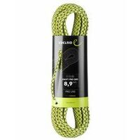 Edelrid Swift Pro Dry 8,9 Mm 50 M