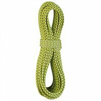 Edelrid Swift Pro Dry 8.9mm X 80m - Klimtouw