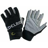 Edelrid Work Glove Open - Klimhandschoenen