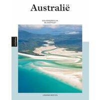 Edicola Australië - Oostkust