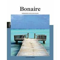 Edicola Bonaire
