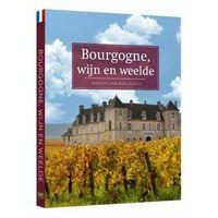 Edicola Bourgogne