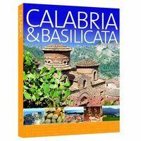 Edicola Calabria & Basilicita