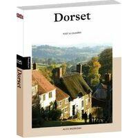 Edicola Dorset Reisgids