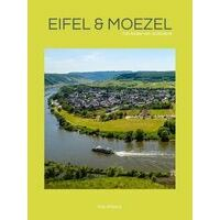 Edicola Eifel En Moezel