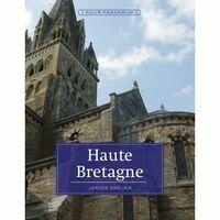 Edicola Haute-Bretagne