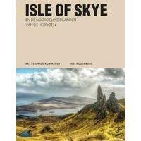 Edicola Isle Of Skye
