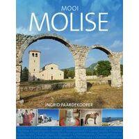 Edicola Molise