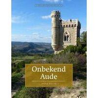 Edicola Onbekend Aude