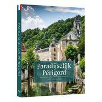 Edicola Paradijselijk Périgord