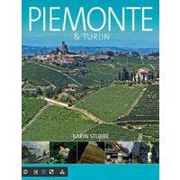 Edicola Piemonte & Turijn