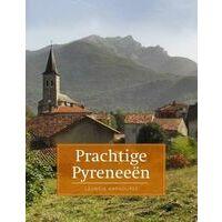 Edicola Prachtige Pyreneeën