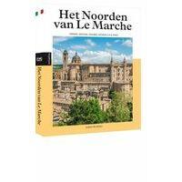 Edicola Reisgids Het Noorden Van Le Marche