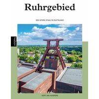 Edicola Ruhrgebied - Sterk Staaltje Duitsland