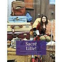 Edicola Sacré Lille!