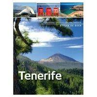 Edicola Tenerife