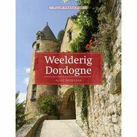 Edicola Weelderig Dordogne