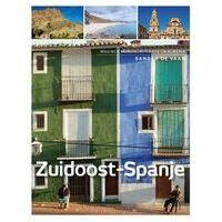Edicola Zuidoost-Spanje