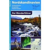 Edition Elch Nordskandinavien - Wanderfuhrer