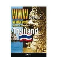 Ellessy Thailand