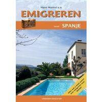 VanDorp Emigreren Naar Spanje