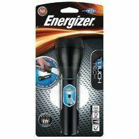 Energizer Zaklamp Touch Tech Inclusief 2xAA