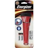 Energizer Zaklamp Waterproof Inlucief 2xAA