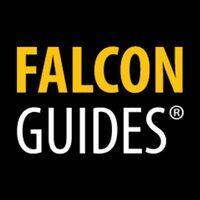Falcon Guides