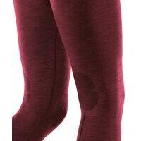 Falke Wool Tech Long Tight Women 33216