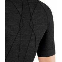 Falke WoolTech Shortsleeved Shirt W 33213