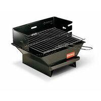 Ferraboli Minigrill BBQ Barbecue